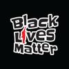 BlackLivesMatter Stickers