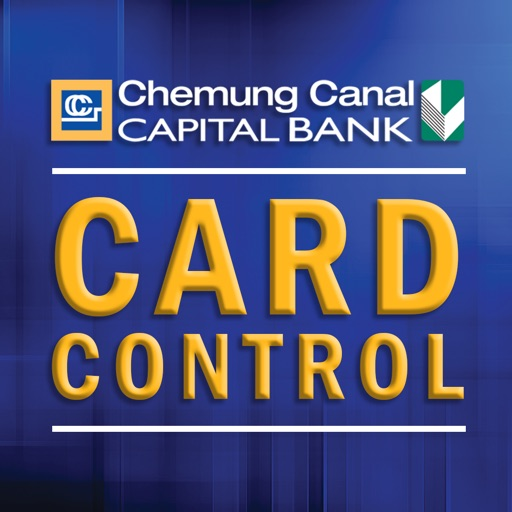 Chemung Canal & Capital Cards