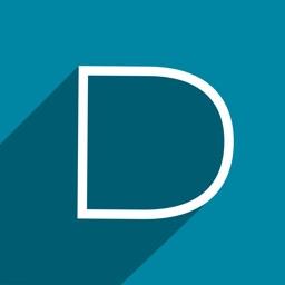Daily Dispatch E-Edition