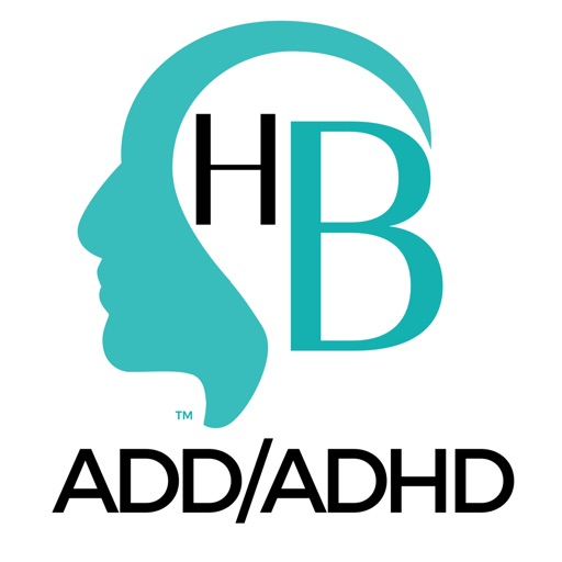 HarmonicBrain ADD/ADHD