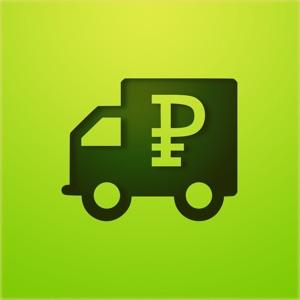 Транспортный налог download