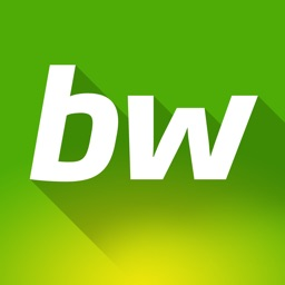 BetsWall Sports Betting Tips