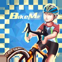 Codes for Bike ME:Extreme 3D Biking Game Hack