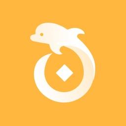 海豚信用卡管家-信用卡账单智能管家