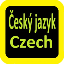 Czech Audio Bible 捷克语圣经