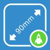 My Measures + AR Measure - AppStore