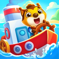 Codes for Boat and ship game for babies Hack