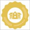 Gramado Blog Premium - 旅行アプリ
