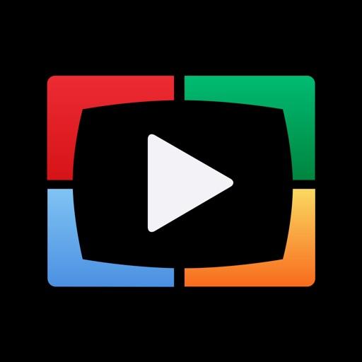 Baixar SPB TV – online TV worldwide para iOS