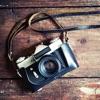 レトロカメラPRO