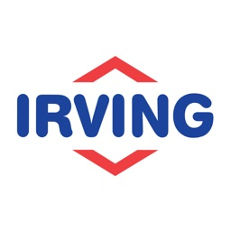 MyIrvingRewards