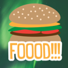 FoodMatchCell