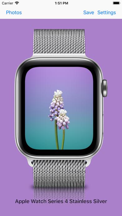 Screenshot Maker Proのおすすめ画像7