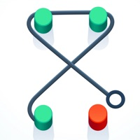 Codes for Rope N Roll Hack