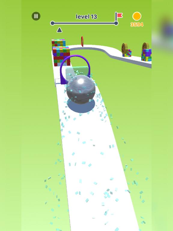 Fun Strike 3D screenshot 20