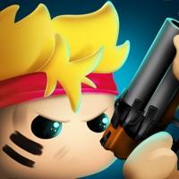 Codes for Mobg.io Survive Battle Hack