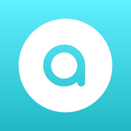 Aira – Visual Info On Demand