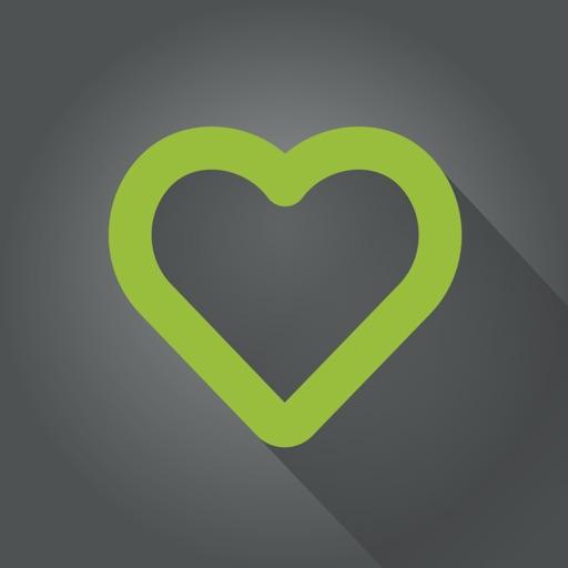 Lavu POS   Point of Sale iOS App