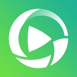 谷享短视频-泛知识共享平台