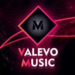Valevo Music - радиостанция