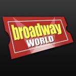 BroadwayWorld HD