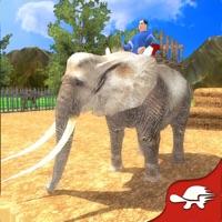 Codes for Elephant Transport Simulator Hack