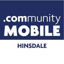 Hinsdale Bank Mobile