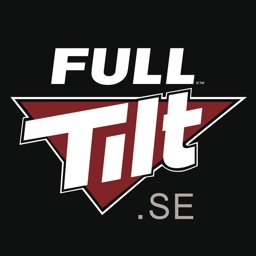 Full Tilt: Poker & Casino Spel