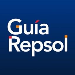 Guia Repsol - viajes, rincones