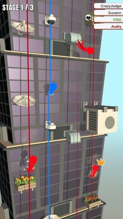 Rappel.io screenshot-4