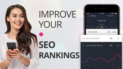 messages.download SE Ranking Pro software