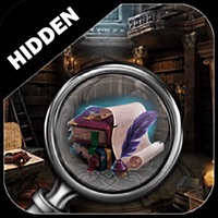 Codes for Deserted Home : Hidden Fun Hack