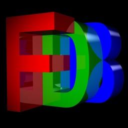 Field Database ltd (FDB ltd)