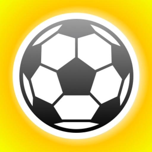 Tiny Soccer!