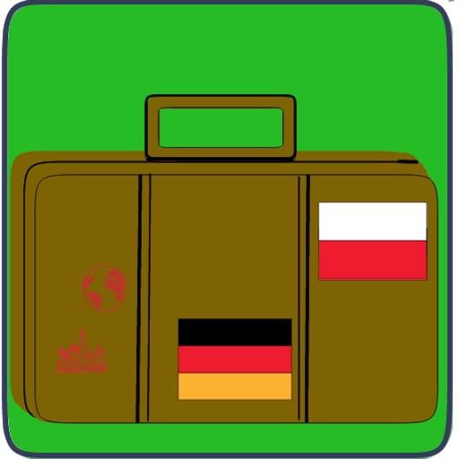 Polnisch Vokabelcoach Level B1