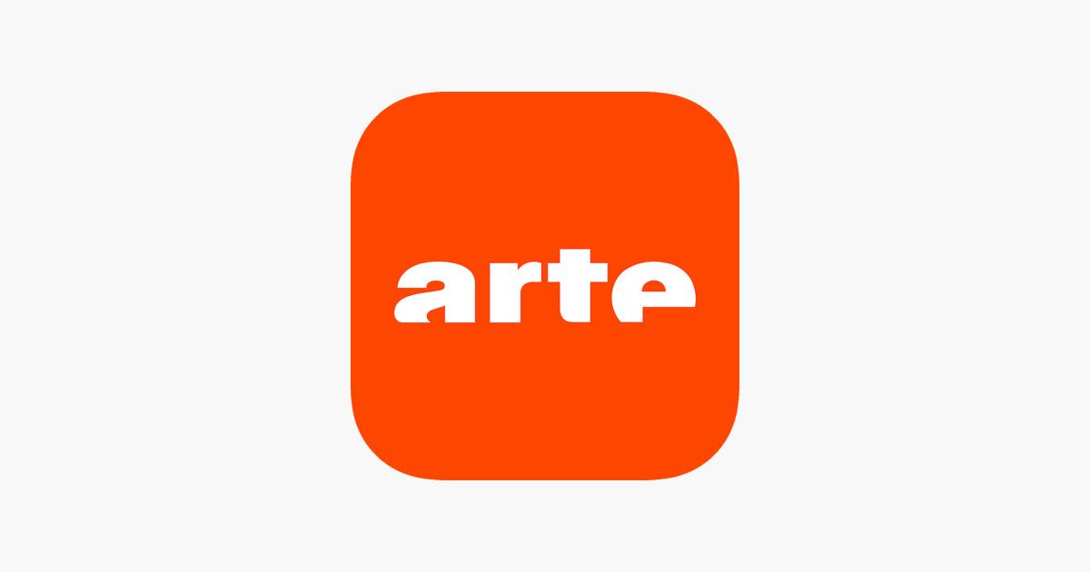 Arte Im App Store