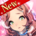 【新作RPG】キングダム オブ ヒーロー