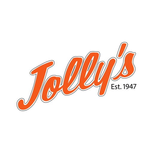 Jolly's Drive In icon