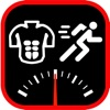 Get Fit: Workout Heart Monitor - iPhoneアプリ