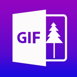Photo to GIF Maker Pro