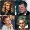 Famous People - World History