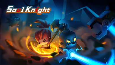Soul Knight for Windows
