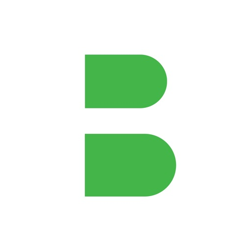 Basepoint: Workspaces to let