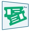 JTicketing Pro