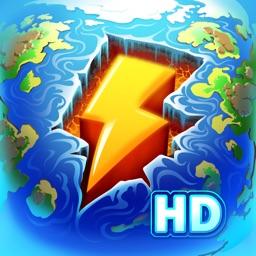 Doodle God HD Blitz
