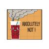 Coffee Says
