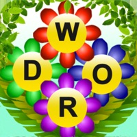 Codes for Word Flowers: Crosswords Game Hack