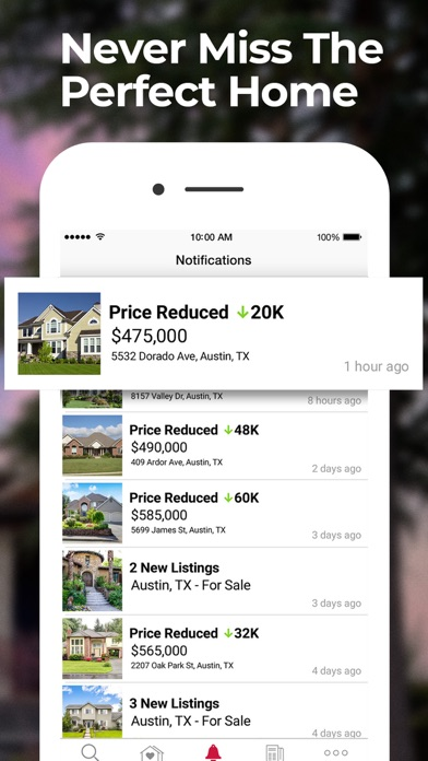 download Realtor.com Real Estate Search apps 0