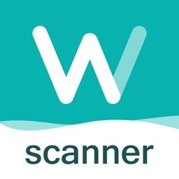 pdf scanner-Camera Scanner