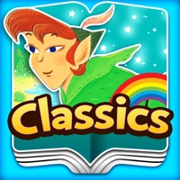 Codes for Wow! Children's Classics Hack